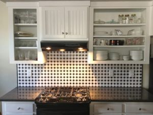 Checklist of Essential Kitchen Appliances for New House