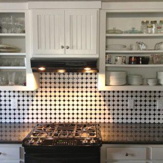 basic kitchen needs list Archives - Milky Homes
