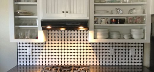 basic kitchen appliances - milky homes