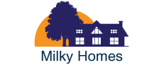 Milky Homes