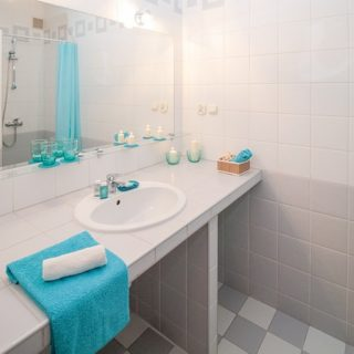 A Z Essential Bathroom Accessories U2013 What To Buy For New Bathroom?