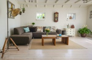 Home Décor: Nine Ways to Brighten Up your House