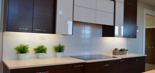 best kitchen tiles design