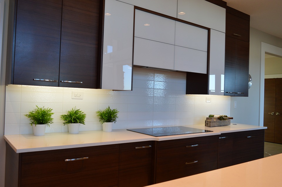 Things To Know Before Selecting Wall And Floor Tiles For Kitchen Milky Homes