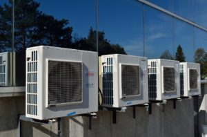 How to Estimate HVAC Repair and Replacement Costs