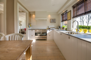 Kitchen Remodel Guide: The Do's and Don'ts
