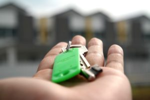 10 Important Things in Buying a Property