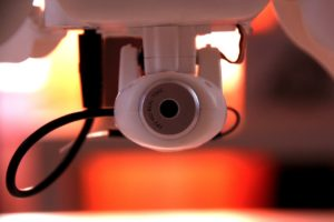 How Do You Fix Hidden Cameras in Your House?