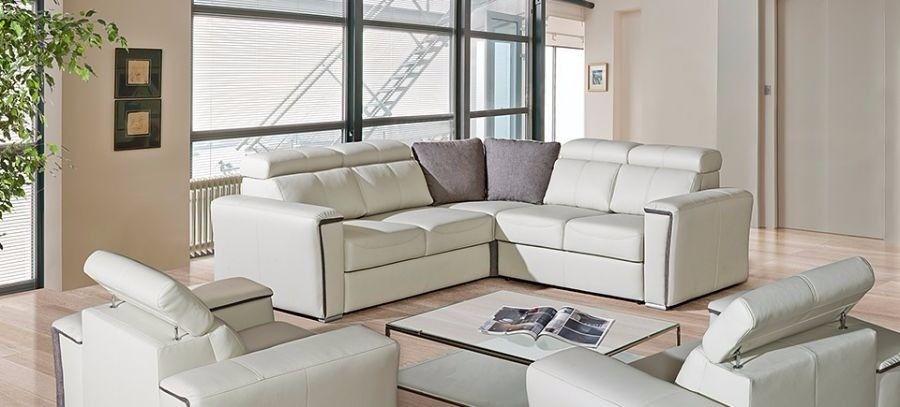 tropicana sofa