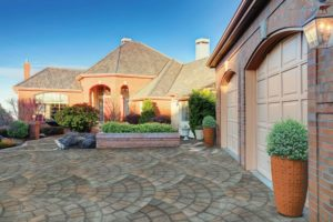 5 Great Stamped Concrete Designs For Your Property