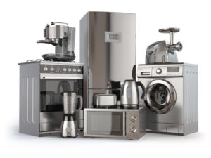 7 Things You Should Know About Appliance Repair