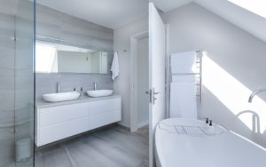 8 Best Plumbing Tips on Bathroom Remodeling