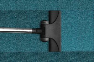 10 Carpet Cleaning Tips for Homes With A New Baby
