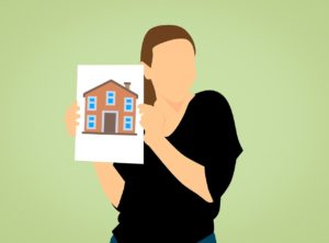 5 Moving Tips for Single Women to New Home