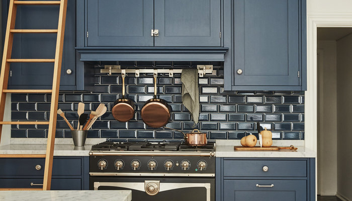 23 Tips On Taking Care Of Your Major Appliances