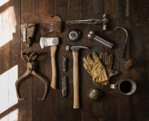 The Secrets to Finding World-Class Tools for Your Home and Garden Quickly