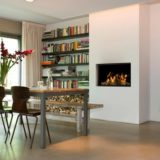 marble fireplaces for living rooms