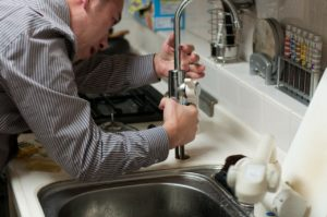 Plumbing Issues That Get Worse if Not Fixed ASAP