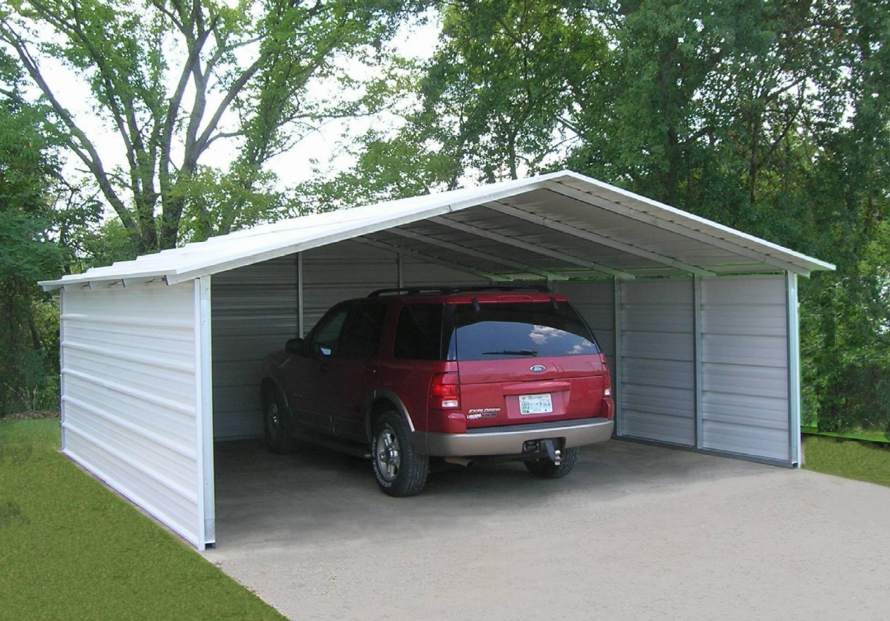 Metal or Standard Carports: Which is The Best Meet Your ... on enclosed patio cover ideas, enclosed pergola ideas, enclosed loft ideas, enclosed lanai ideas, enclosed entryway ideas, enclosed sunroom ideas, enclosed gazebo ideas, garage ideas, enclosed fountain ideas, enclosed laundry room ideas, enclosed garden ideas, enclosed shower ideas, enclosed balcony ideas, enclosed storage ideas, enclosed porch ideas, enclosed stairs ideas, enclosed courtyard ideas, enclosed refrigerator ideas, enclosed kitchen ideas, enclosed camper ideas,