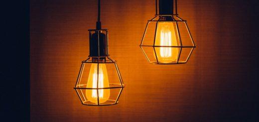 Hygge Light