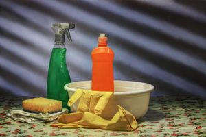 Tips And Tricks To Choose the Best House Cleaning Services