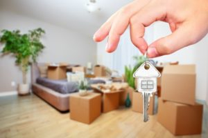 What are the Best Tips to Move A New Place?