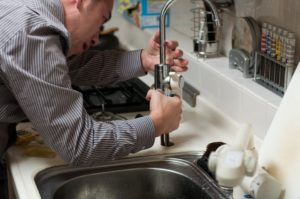 6 Reasons Why You Need to Have Annual Plumbing Checks