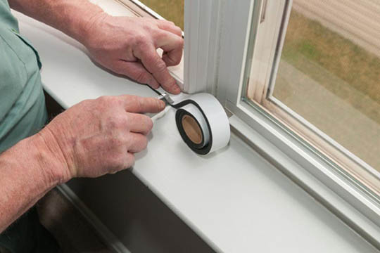 Essential Window And door Maintenance Tips