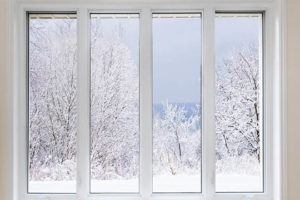 How To Take Care Of Windows And Doors In Winter?