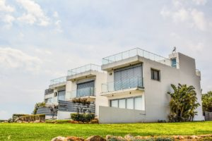 Points to Ponder Before Building Your Dream House