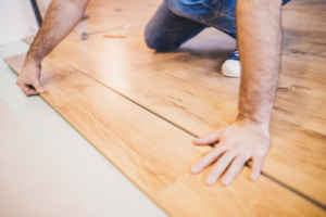 How to Maintain Your Floating Timber Floors?