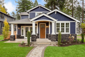 5 Tips to Increase Your Home Appearance With Exterior Upgrades