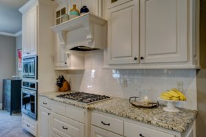 Kitchen Cabinets Ideas & Plans That Are Easy & Cheap to Build