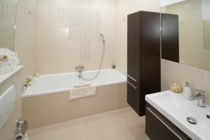 How to Figure Out Your Bathroom Remodeling Budget