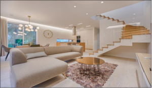 Home Remodeling Ideas for Last Quarter Of 2019