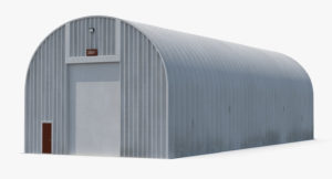 Benefits of Having Small Quonset Huts to Protect Your Cars
