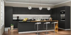 Why Are Kitchen Renovations the Priority of All the Homeowners?