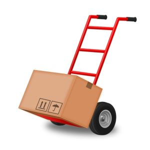 8 Essential Tools Required for Moving House
