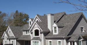 Northern Colorado Roof Damage & Insurance Claims