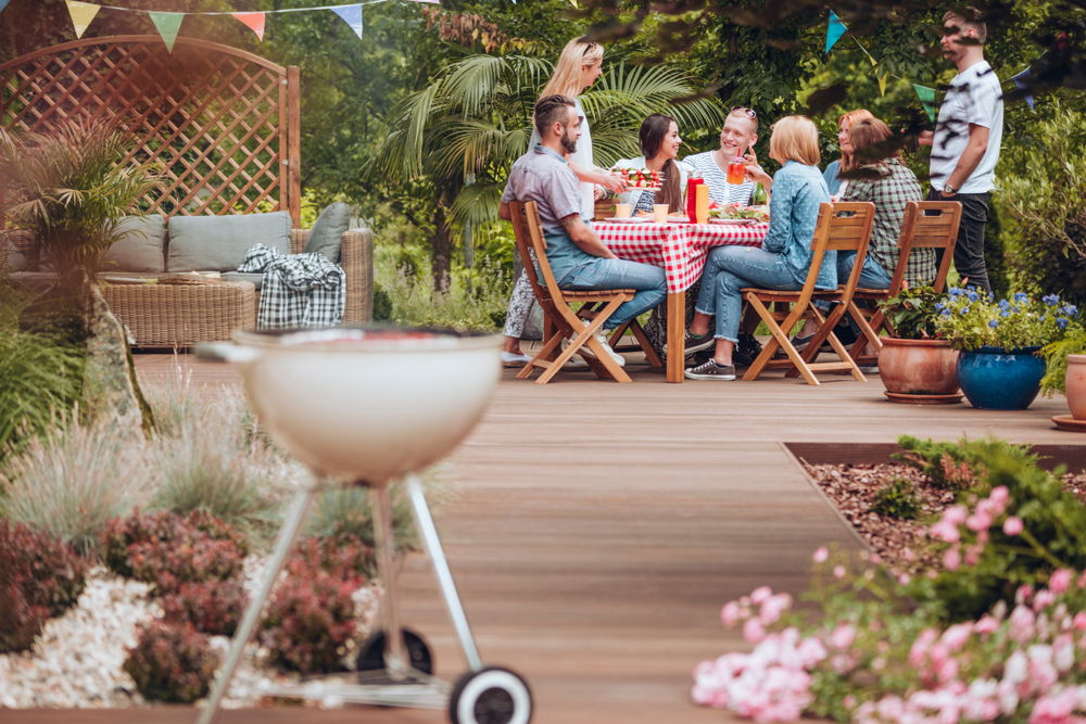 A First-Timer's Guide to Updating Your Patio