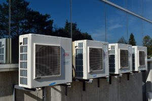 Here's All You Need to Know About Air Conditioner Installation