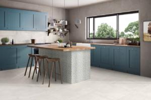 10 DIY Tiling Hacks for Smoother Tile Installation