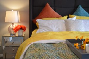 Best Dream Bedroom Decorating Ideas and Tips