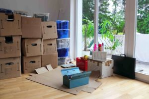 Moving Checklist 101: All You Need To know About Your Move