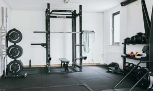 Home Gym: Why You Should Have A Home Gym?