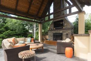 Home Decor Front Yard Garden Wonderful Ideas