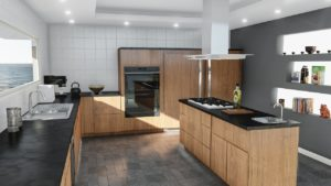 Warning: These Mistakes Will Destroy Your Kitchen Design