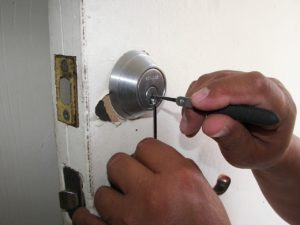 When You Need a Mobile Locksmith?