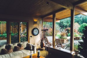 5 Best Patio Layouts on Your Property