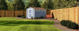 7 Factors You Need to be Aware Before Buying Outdoor Storage Sheds